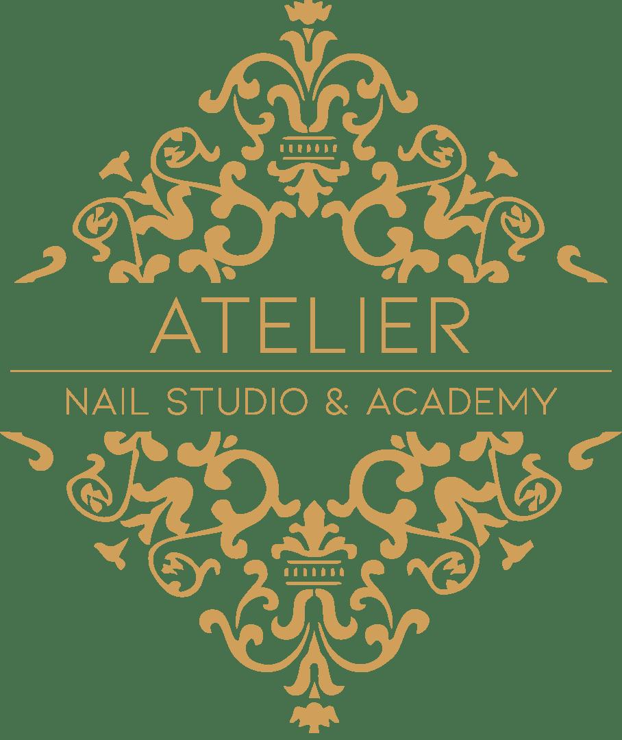 AtelierNailAcademy